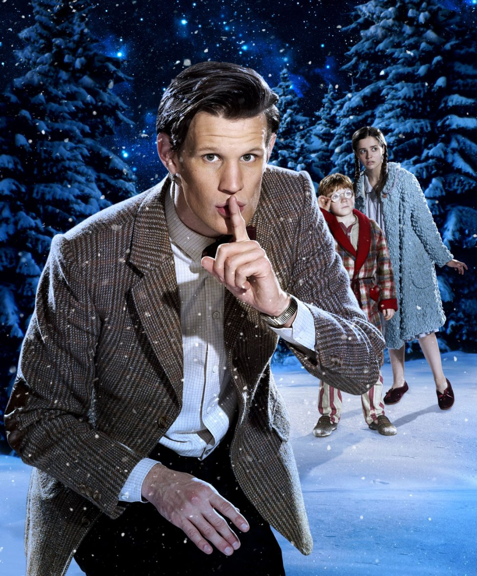 Doctor_Who_Christmas_2011_004
