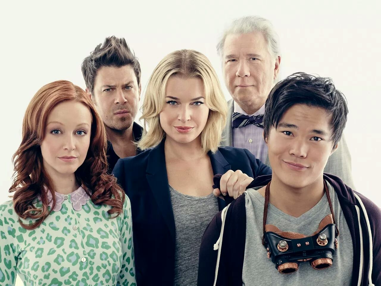 The Librarians02