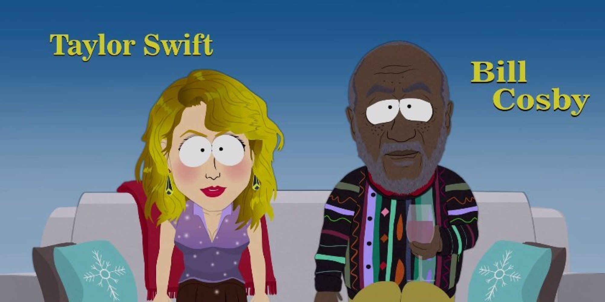 south park cosby swift