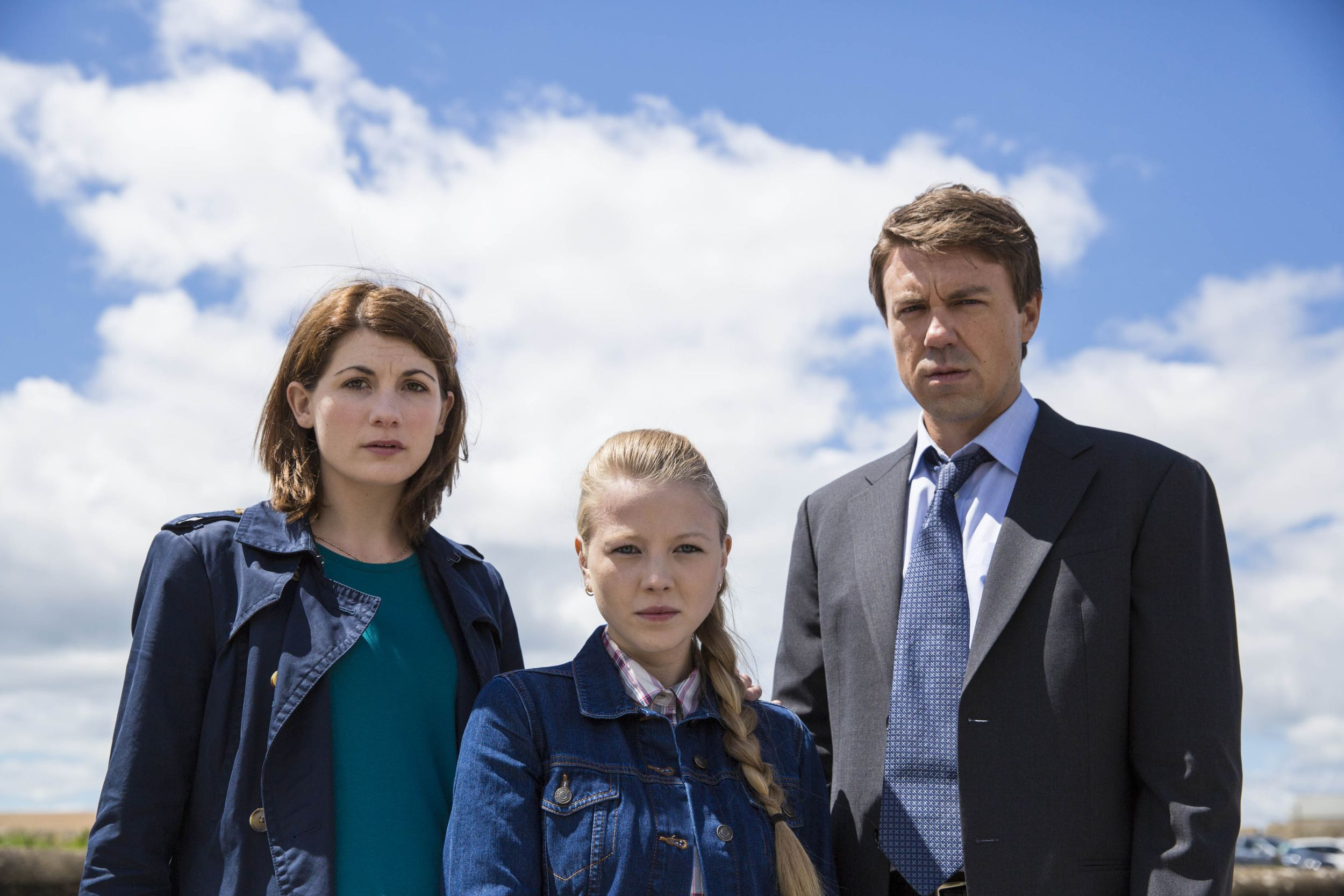 Broadchurch - 02x08 - Series 2, Episode 8
