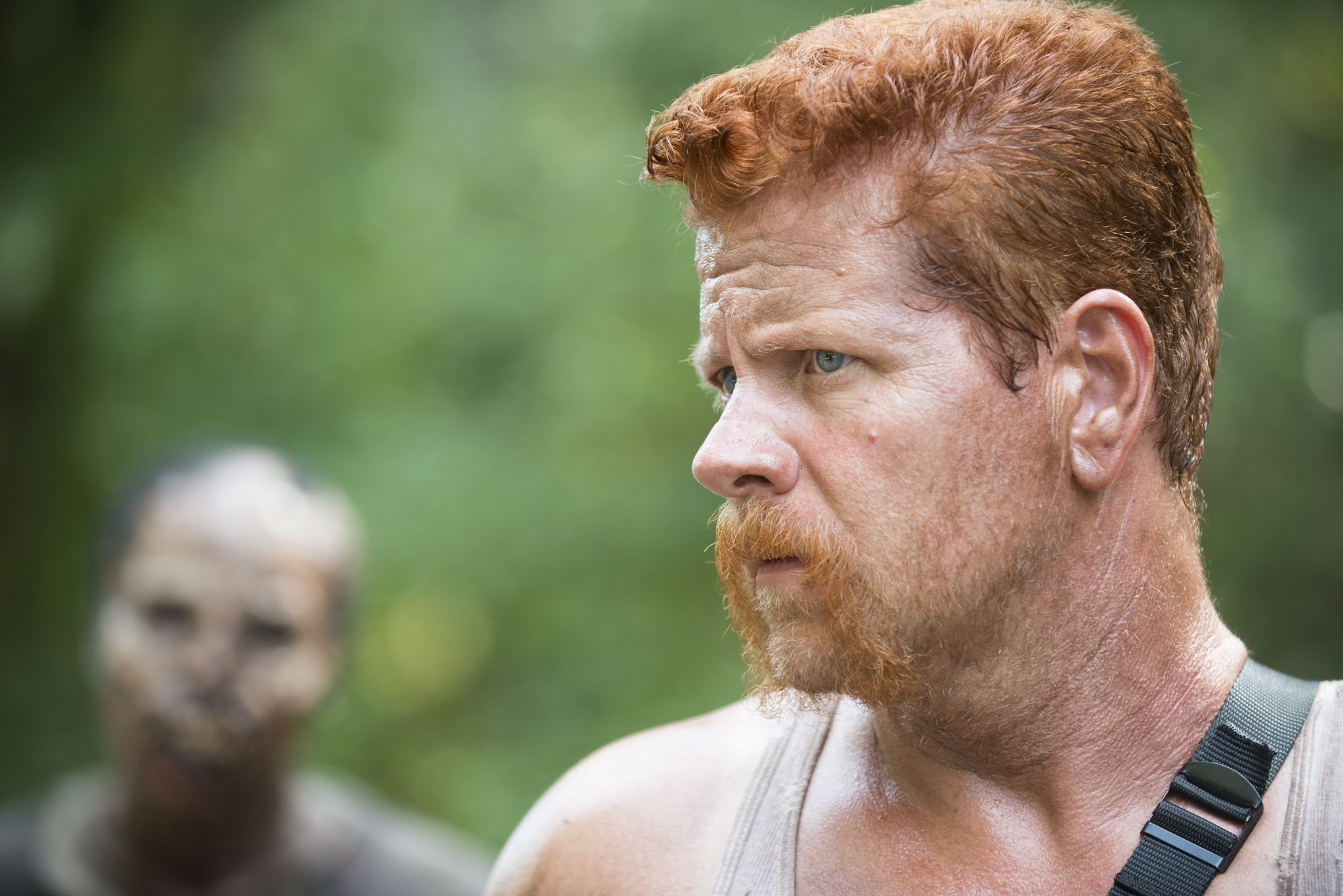 The Walking Dead - 05x11 - The Distance