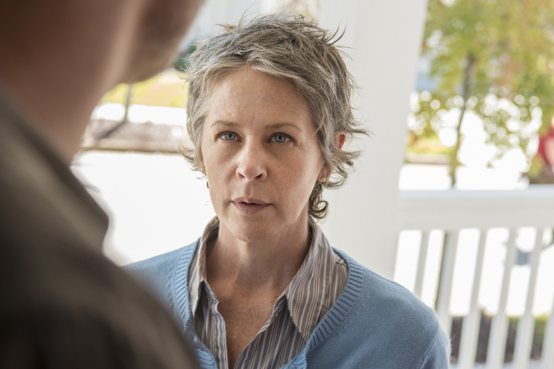 The Walking Dead - 05x14 - Spend