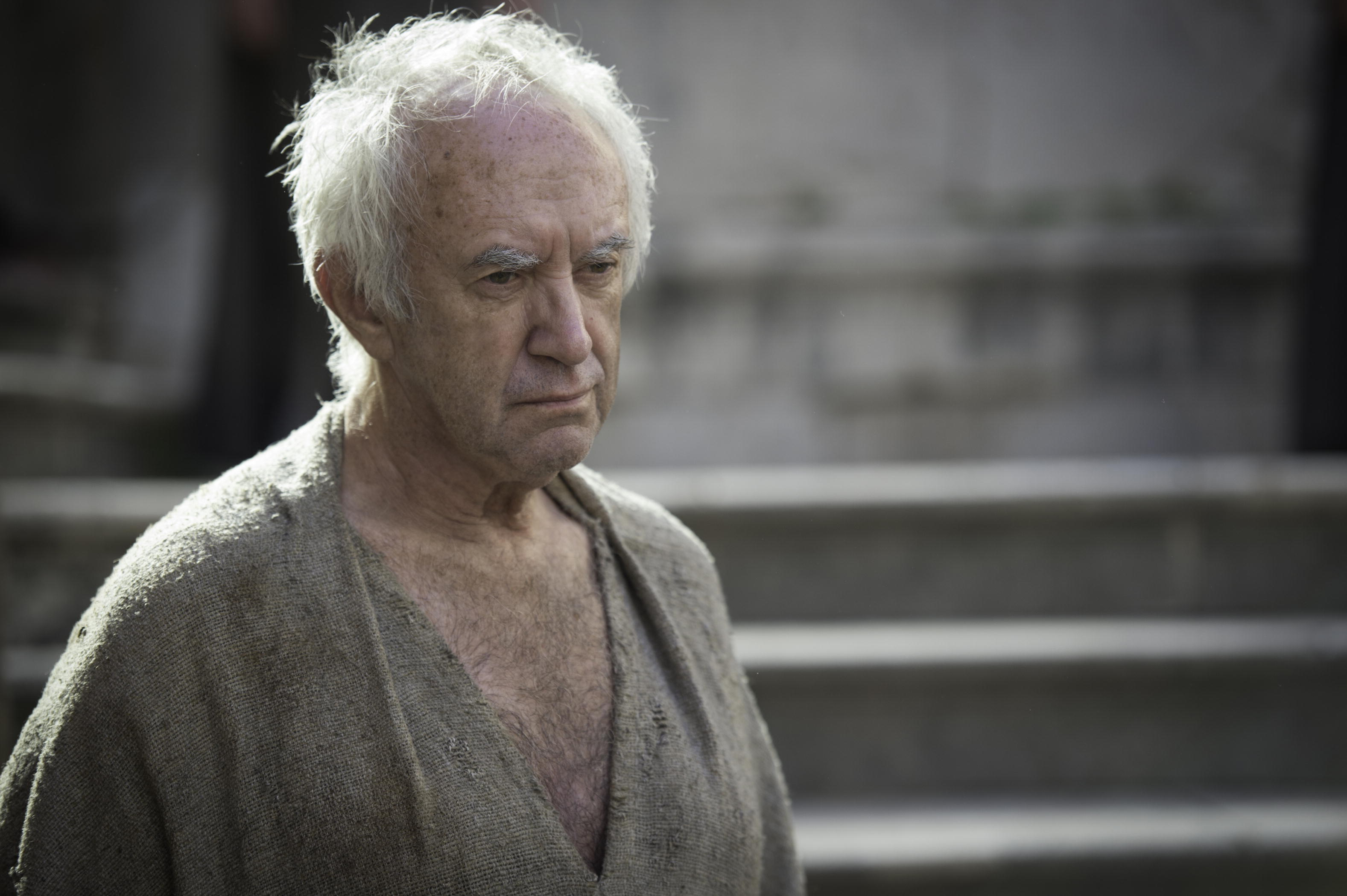 Game of Thrones - 05x03 - High Sparrow
