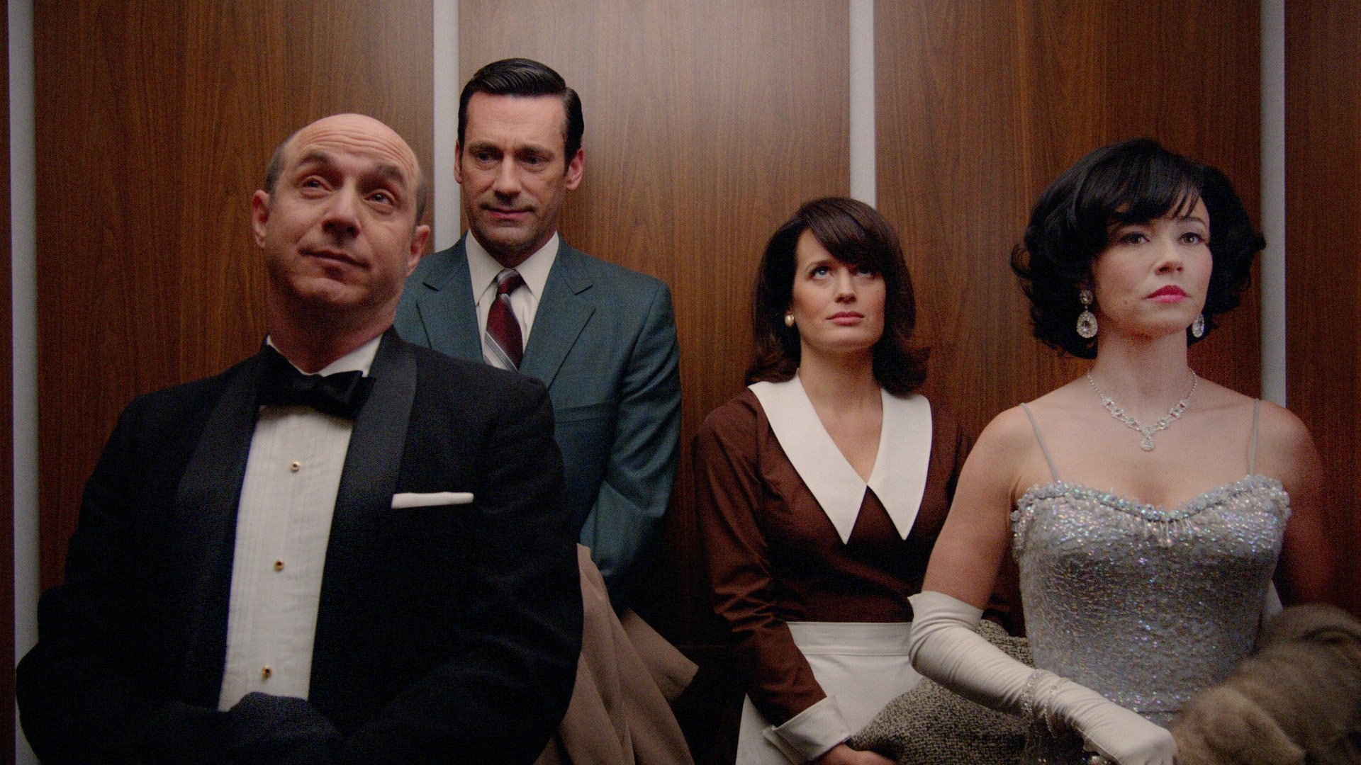 Mad Men - 07x09 - New Business 06
