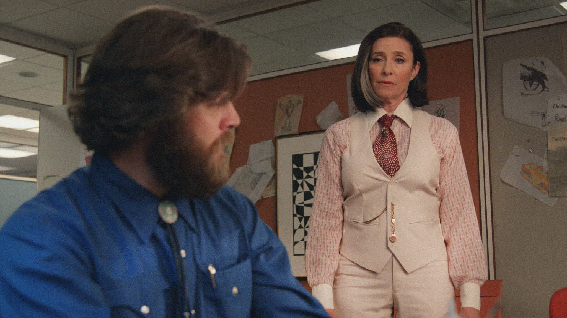 Mad Men - 07x09 - New Business 11