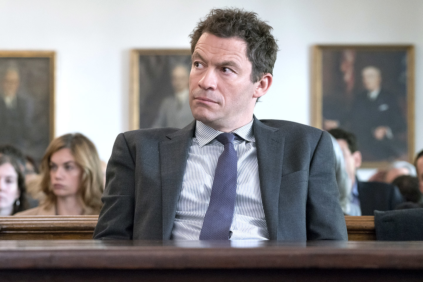 The Affair - 02x12 - Episode 12