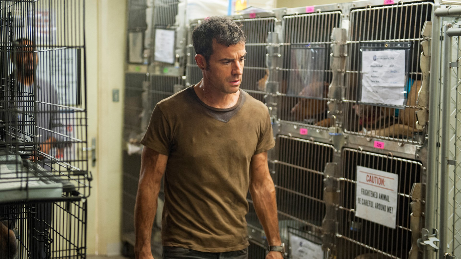 The Leftovers - 02x10 - I Live Here Now 01