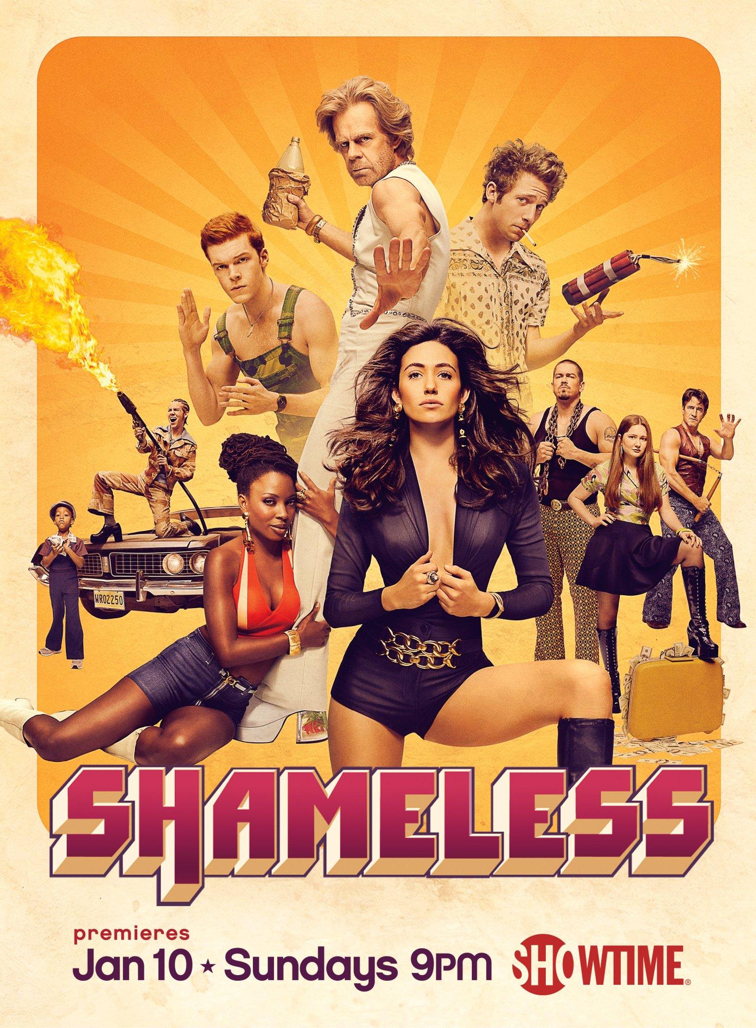 shameless-season-6-poster