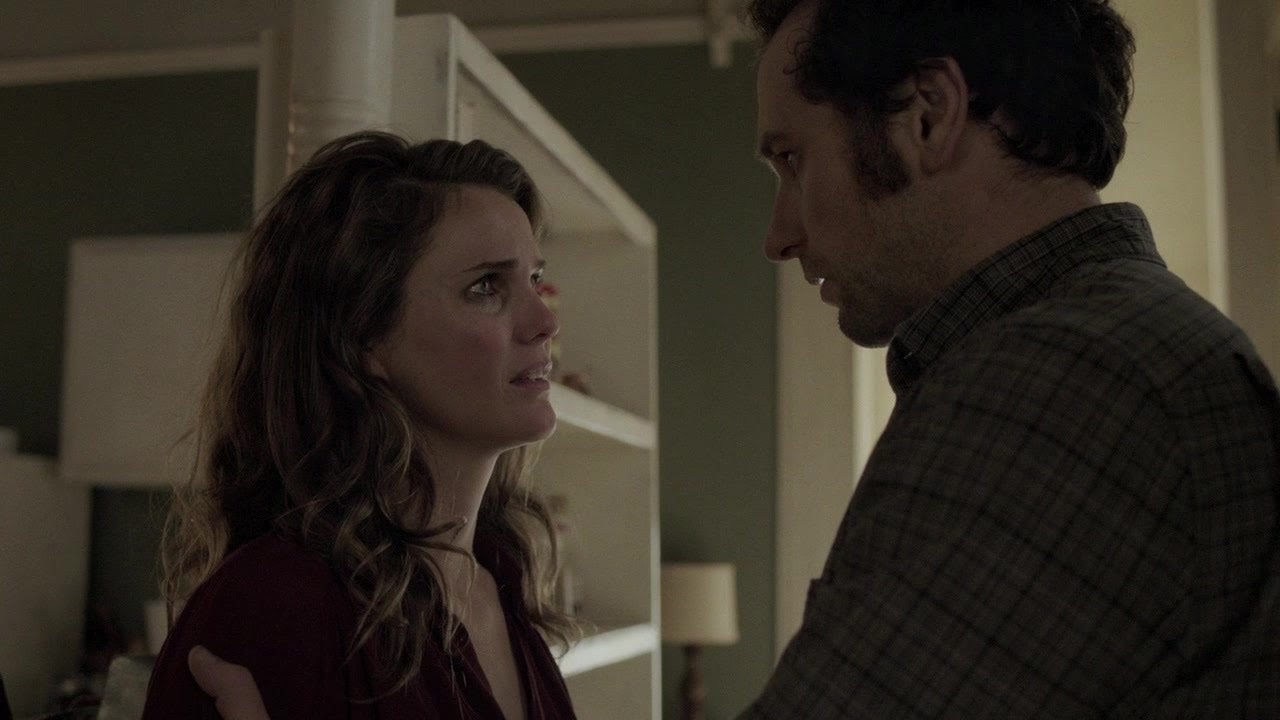The Americans - 04x04 - Chloramphenicol
