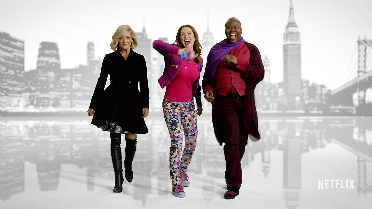 unbreakable_kimmy_schmidt_-_season_2