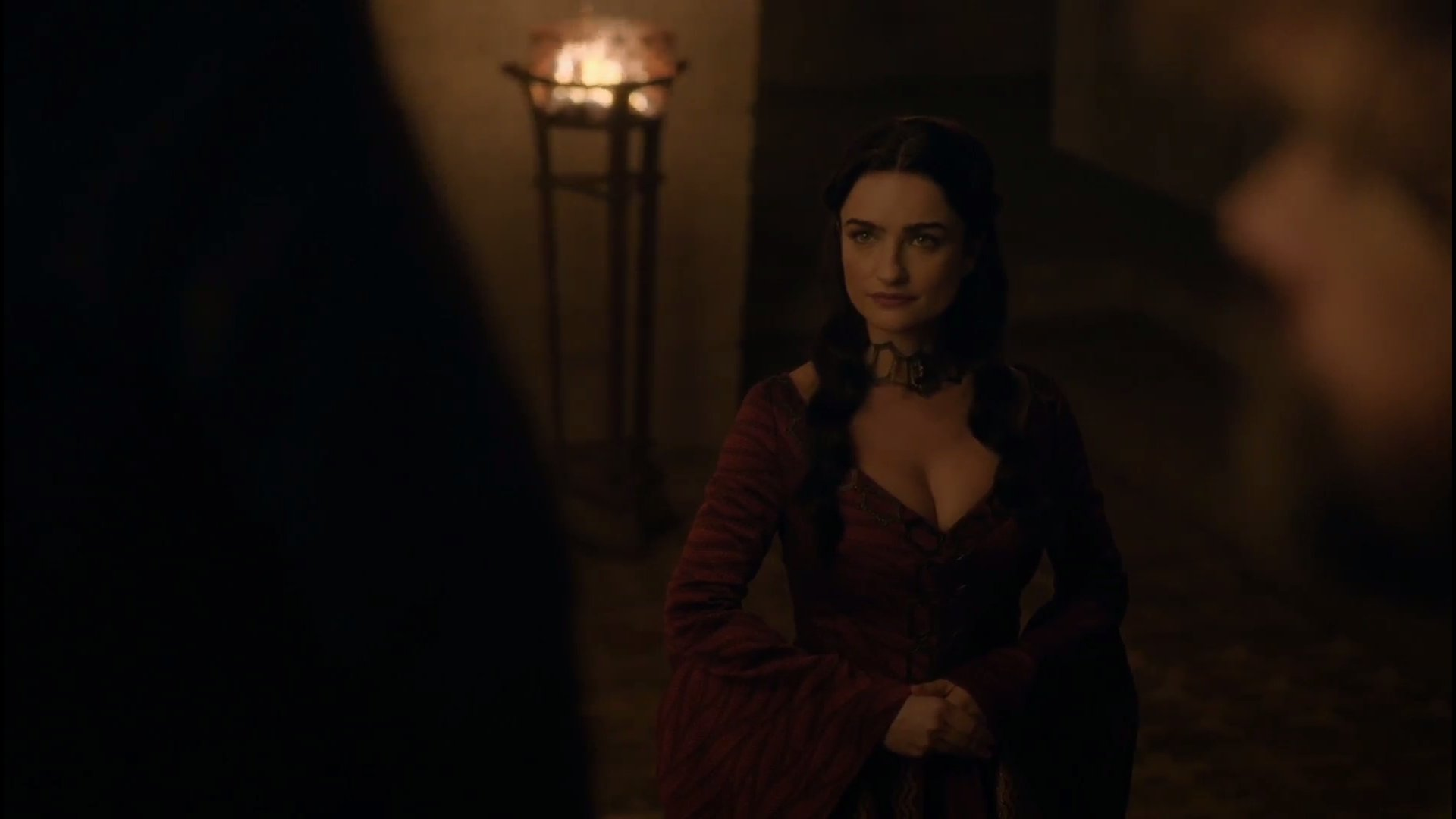 Game of Thrones - 06x05 - The Door Anya B 03