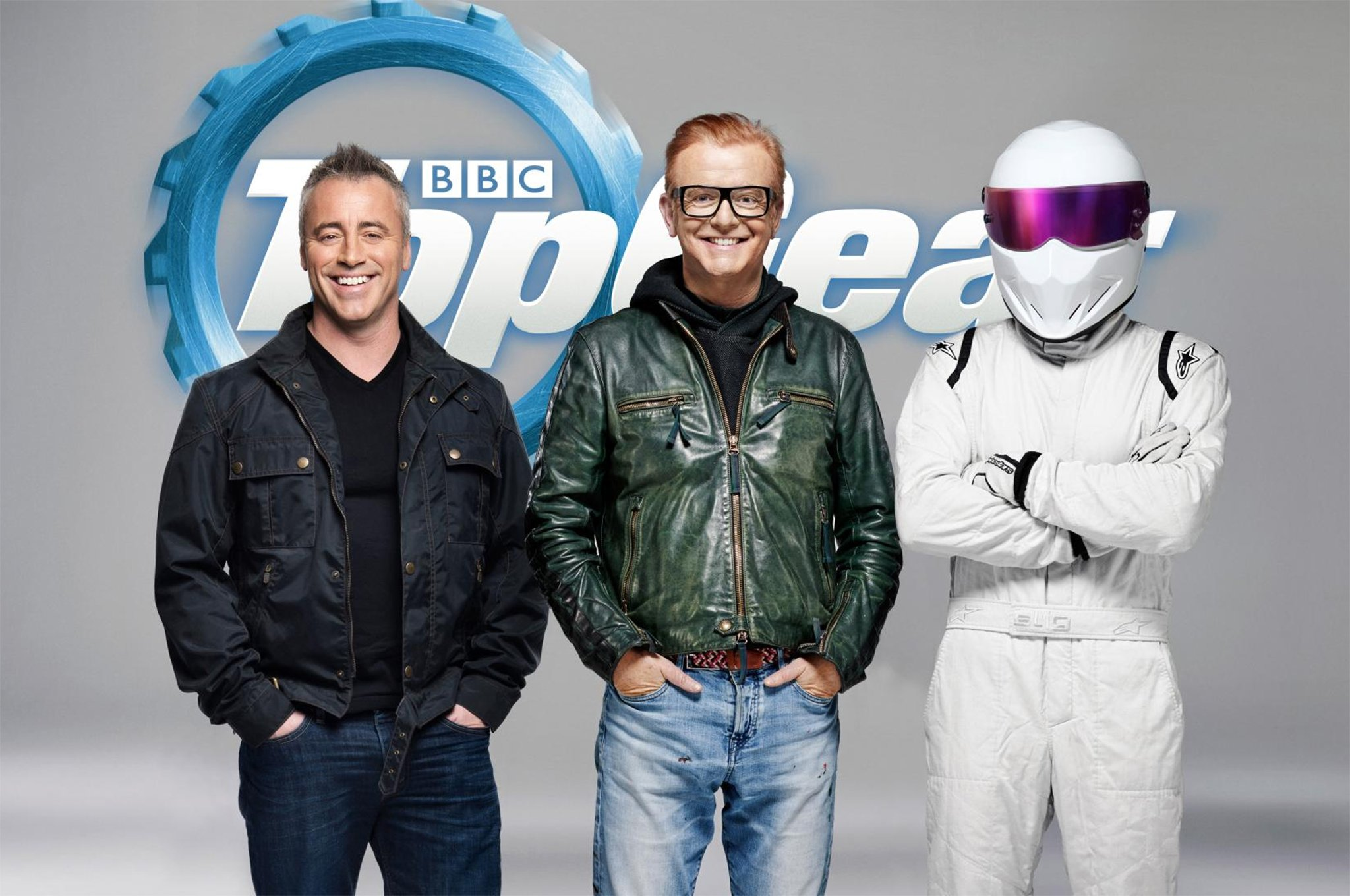 Top-Gear-Matt-LeBlanc