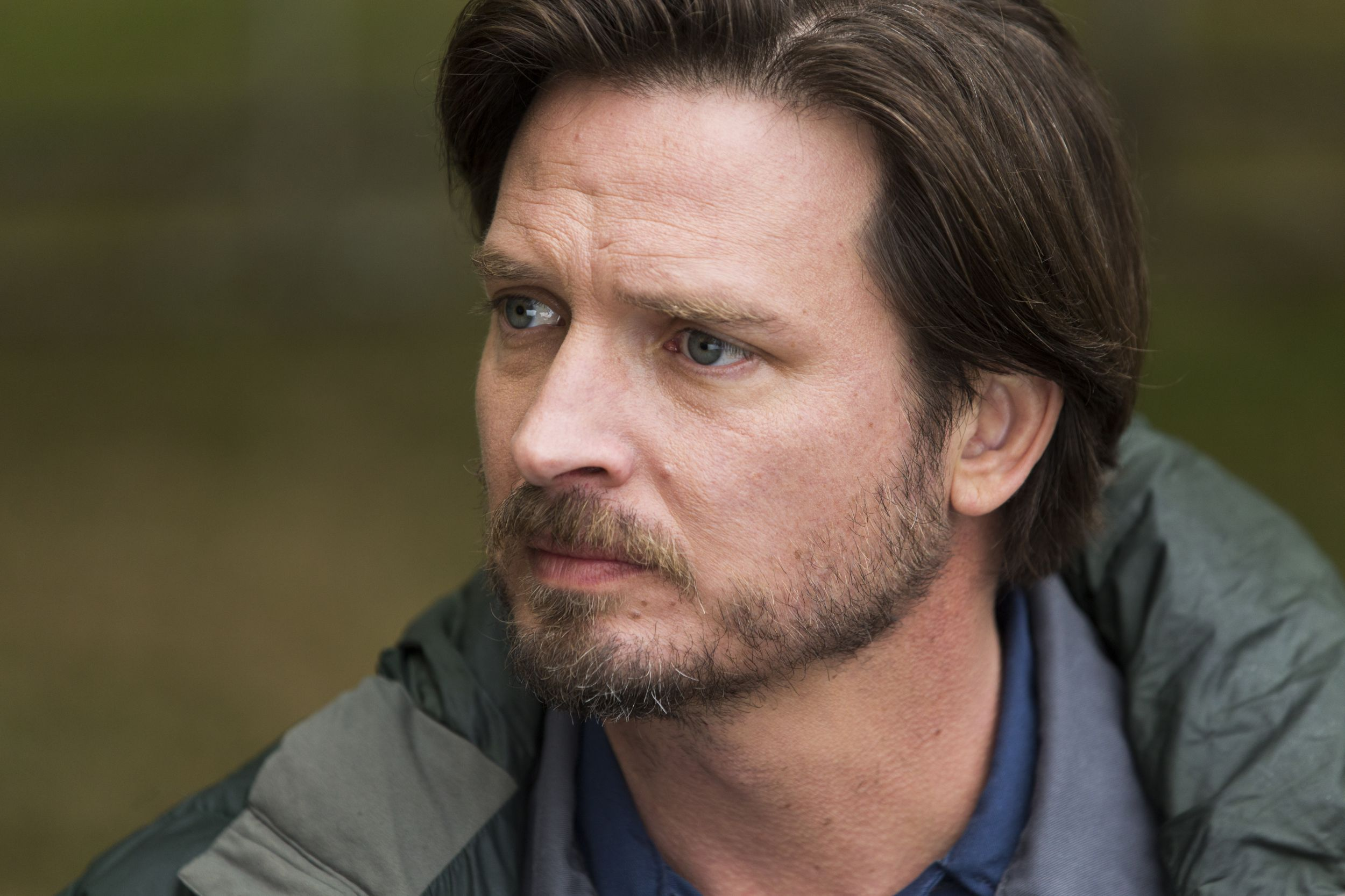 rectify-04x01-a-house-divided-01