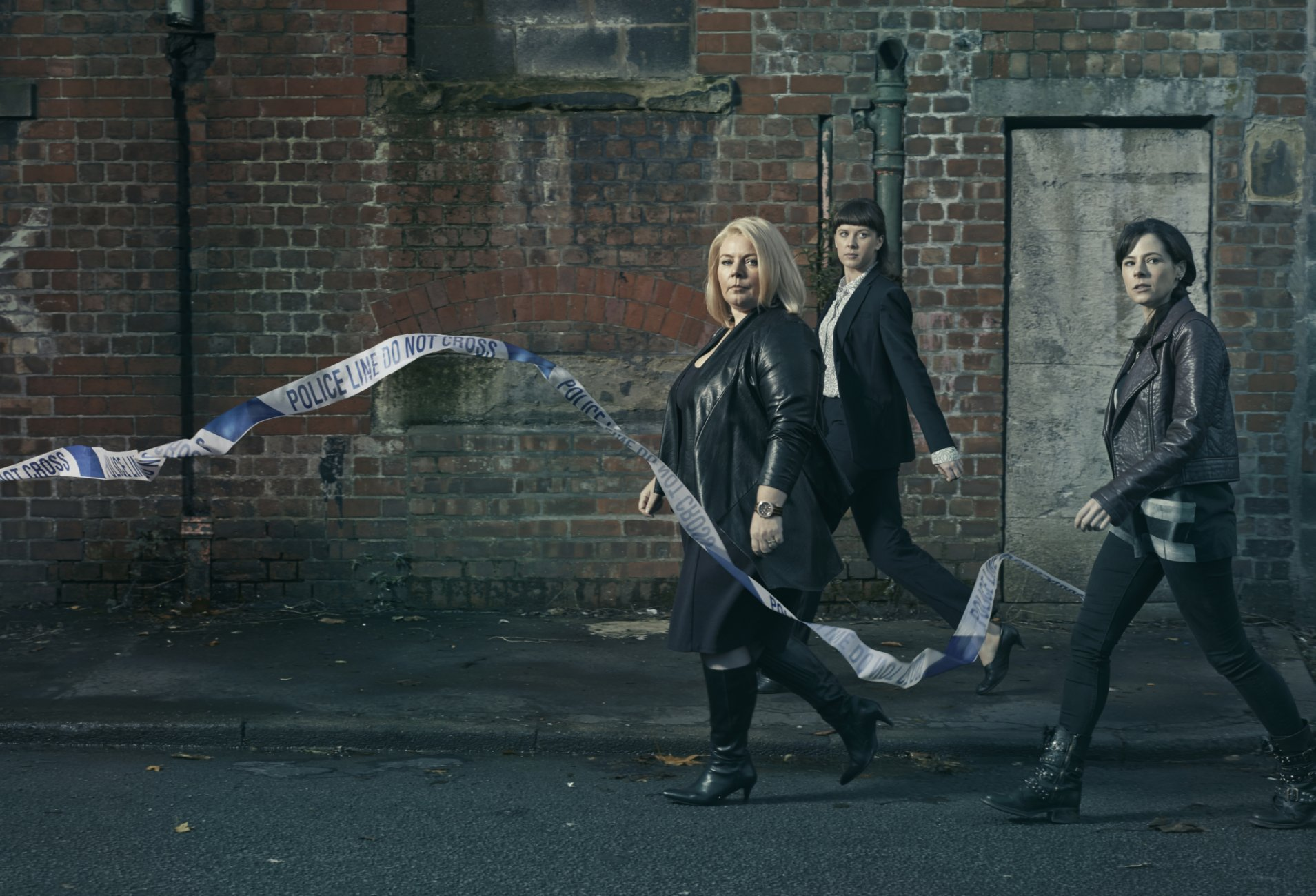 no-offence-s01