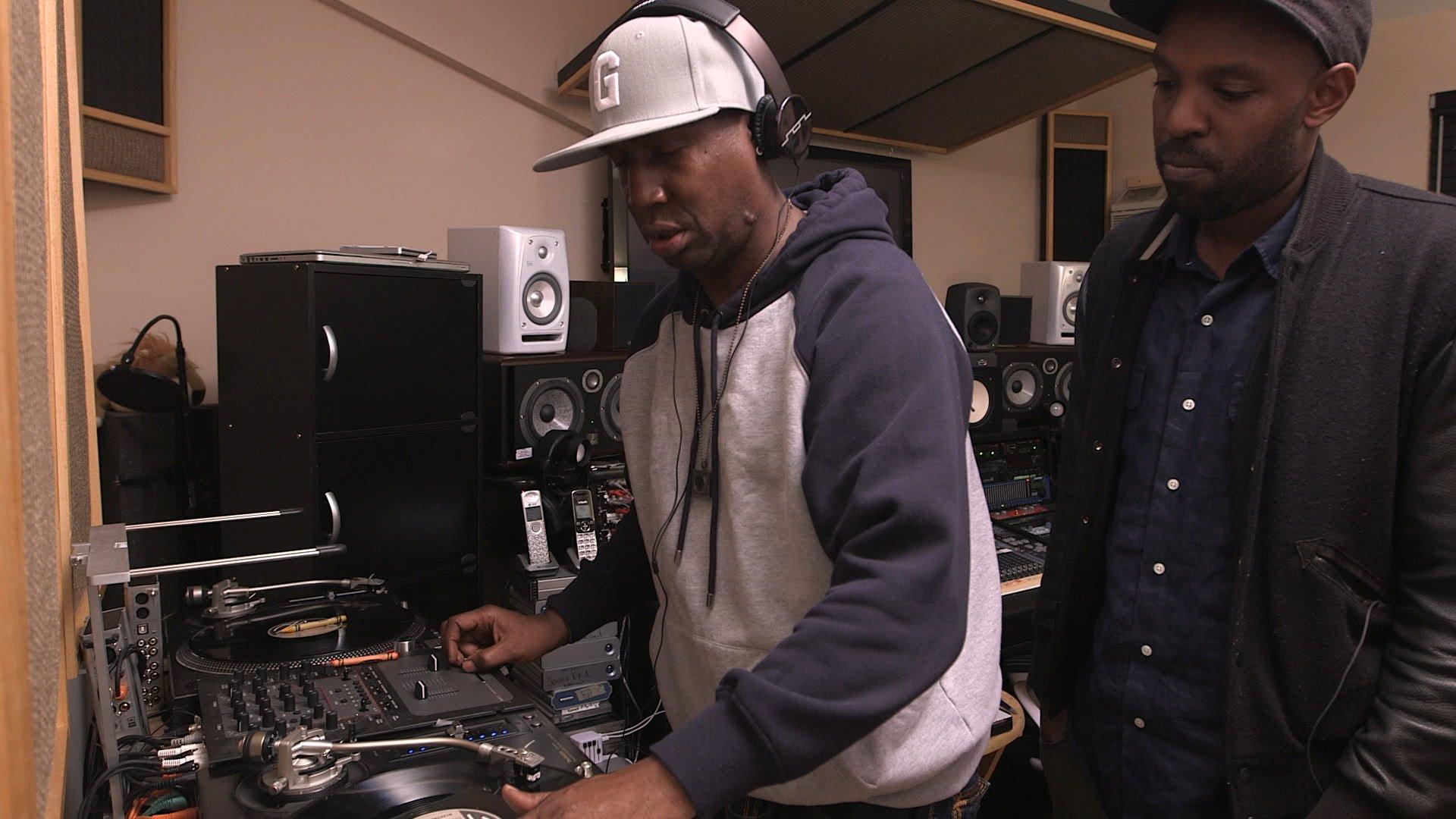 hip-hop-evolution